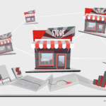 How to Create a Successful Franchising Brand?
