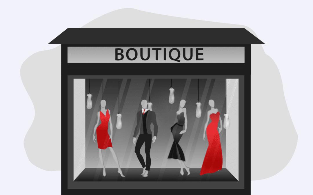 How Do I Start A Fashion Apparel Business?