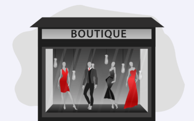 How Do I Start A Fashion Apparel Business?