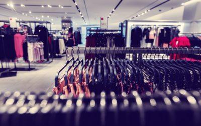 The Big Indian Online Retail Market