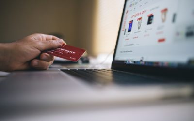 The Rise of Travel E-commerce