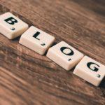 Best Retail Blogs 2020