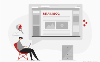 Best Retail Blogs 2020