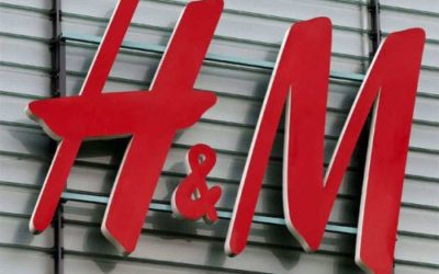 How H&M Build Its Empire? H&M Expansion Strategies Discussed