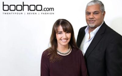 Important Business moves, Strategies adopted by boohoo.com