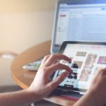 How an eCommerce Business can be Competitive