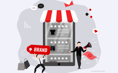 How Digital Marketing can Increase the Revenue of the eCommerce Businesses?