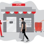 How to Increase Retail Sales? – Part 2