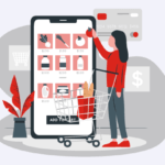 Ways to Start and Grow eGrocery Business