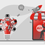 How a Robust Business Plan helps Retail & E-commerce Business