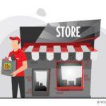 Case Study: Big Basket Dark Stores