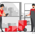Retail Inventory Management Explained