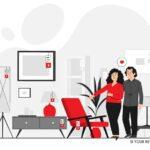 How to Start & Grow Modular Furniture Business?