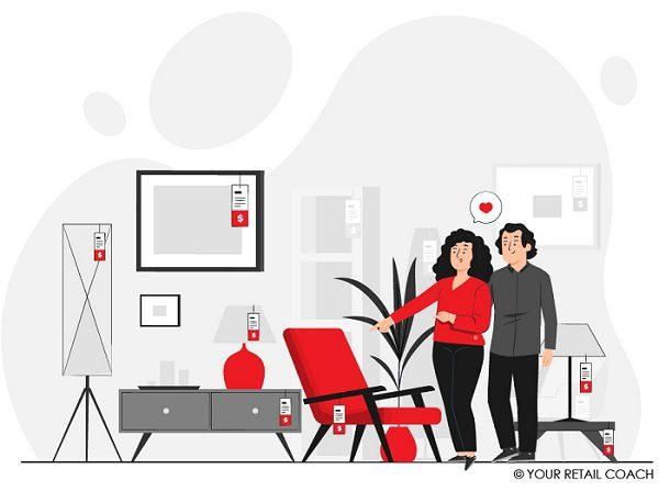 How to start & grow Modular Furniture Business