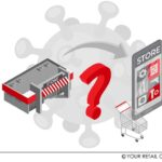 """Is """"going digital in business"""" a necessity to overcome the COVID crisis?"""